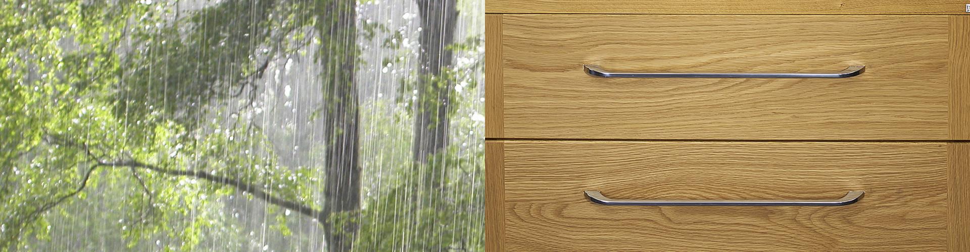Badrumsinredning, badrumsmöbler & badrumstillbehör från duobad