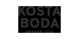 kostaboda-svart