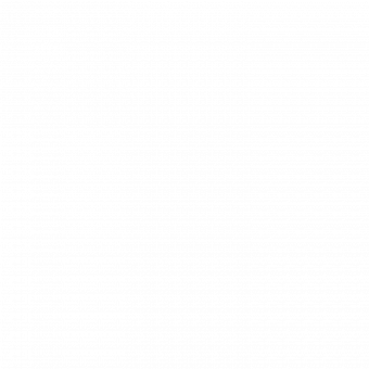 CX Cromo Tvättställsblandare | krom