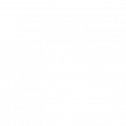 Pelarfästen | Sargmontering | PD491 |Krom