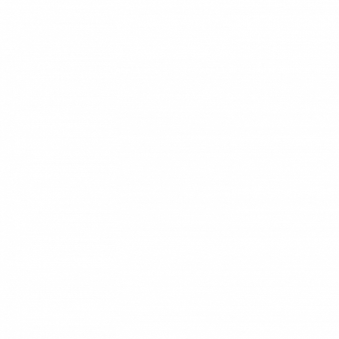 Tricoverde Duschblandare | Krom