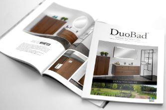 DuoBad Katalog 2019-2020