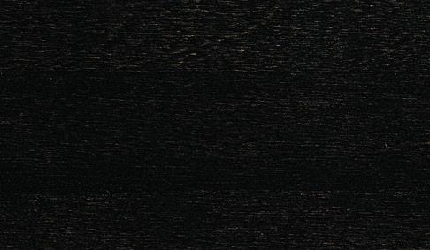 sekel-finish-svart